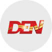 DEN - cable tv providers in India
